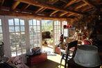 Sale House 7 rooms 212m² La Bastide (66110) - Photo 5