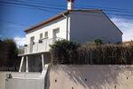 Sale House 4 rooms 70m² Tresserre (66300) - Photo 2