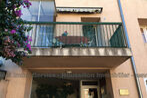 Vente Appartement 2 pièces 45m² Argelès-sur-Mer (66700) - Photo 2