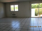 Vente Maison 4 pièces 94m² Céret - Photo 5