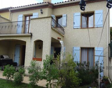 Sale House 4 rooms 195m² Céret (66400) - photo