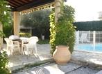 Vente Maison 4 pièces 102m² Maureillas-las-Illas - Photo 4