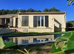 Sale House 5 rooms 105m² Céret - Photo 2