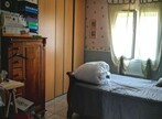 Sale House 7 rooms 166m² Palau-del-Vidre - Photo 10