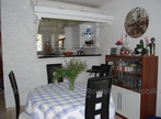 Sale House 4 rooms 108m² Le Boulou - Photo 13