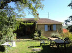 Sale House 7 rooms 212m² La Bastide (66110) - Photo 1
