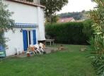 Sale House 6 rooms 142m² Céret - Photo 3