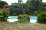 Vente Maison 7 pièces 190m² Montesquieu-des-Albères (66740) - Photo 8