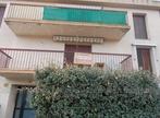 Renting Apartment 1 room 36m² Céret (66400) - Photo 5