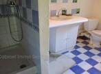 Sale House 6 rooms 123m² Reynès - Photo 11