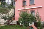 Vente Maison 5 pièces 141m² Saint-Laurent-de-Cerdans (66260) - Photo 6
