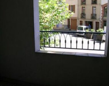Location Appartement 45m² Céret (66400) - photo