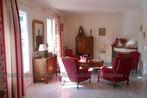 Vente Maison 5 pièces 132m² Arles-sur-Tech (66150) - Photo 3