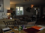 Sale House 4 rooms 102m² Maureillas-las-Illas - Photo 12