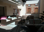 Sale Building 7 rooms 328m² Cabestany (66330) - Photo 1