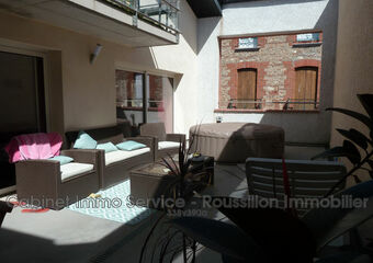 Sale Building 7 rooms 328m² Cabestany (66330) - photo