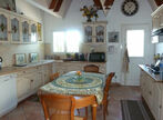 Sale House 8 rooms 200m² Banyuls-dels-Aspres (66300) - Photo 3