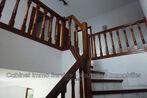 Vente Maison 6 pièces 130m² Le Perthus (66480) - Photo 6