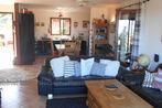 Sale House 5 rooms 141m² Céret (66400) - Photo 10