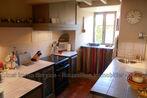 Sale House 3 rooms 67m² Fourques (66300) - Photo 4