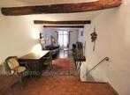 Sale House 4 rooms 110m² Céret - Photo 4