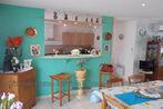 Vente Maison 4 pièces 110m² Saint-Jean-Pla-de-Corts (66490) - Photo 8