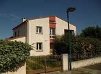 Vente Maison 5 pièces 133m² Céret - Photo 1