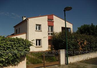 Vente Maison 5 pièces 133m² Céret - photo
