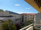 Sale Apartment 4 rooms 92m² Céret - Photo 6