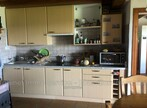 Sale House 3 rooms 62m² Oms - Photo 3