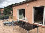 Sale House 6 rooms 180m² Arles-sur-Tech - Photo 15
