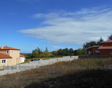 Sale Land 861m² Céret (66400) - photo