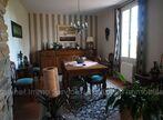 Sale House 9 rooms 300m² Céret - Photo 6