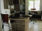 Sale House 4 rooms 120m² Maureillas-las-Illas - Photo 9