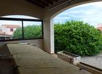 Sale House 6 rooms 205m² Sorède - Photo 6