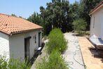 Sale House 5 rooms 127m² Maureillas-las-Illas - Photo 3