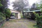 Sale House 3 rooms 80m² Montferrer (66150) - Photo 8