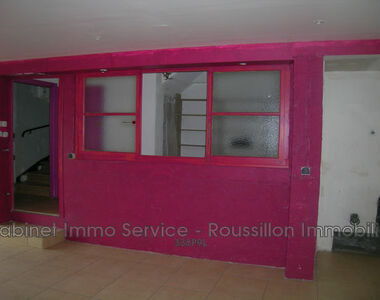 Renting Business 100m² Céret (66400) - photo