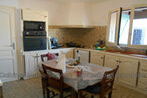 Vente Maison 4 pièces 123m² Brouilla (66620) - Photo 3