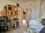 Sale House 7 rooms 166m² Palau-del-Vidre - Photo 12