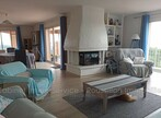 Sale House 7 rooms 184m² LLAURO - Photo 17