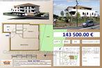 Sale Apartment 4 rooms 88m² Saint-Cyprien - Photo 2
