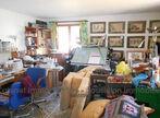 Sale House 6 rooms 216m² Céret - Photo 14