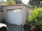 Sale House 6 rooms 120m² Montescot - Photo 17