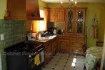 Sale House 4 rooms 165m² Saint-Laurent-de-Cerdans - Photo 5