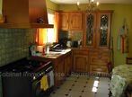Sale House 4 rooms 165m² Saint-Laurent-de-Cerdans - Photo 5