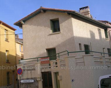Renting Apartment 2 rooms 35m² Le Boulou (66160) - photo
