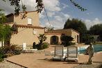 Vente Maison 5 pièces 130m² Saint-Génis-des-Fontaines (66740) - Photo 2