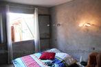 Sale House 4 rooms 123m² Brouilla (66620) - Photo 8