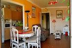 Sale Apartment 2 rooms 46m² Amélie-les-Bains-Palalda (66110) - Photo 1